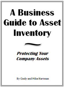 EbookCover-BusinessInventory