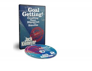 GoalGetterPkgCoverandCDsTilt