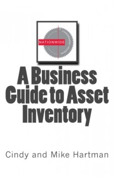 Business Inventory Cover