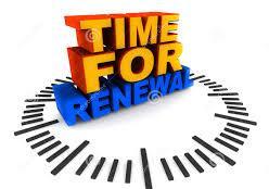 TimetoRenew