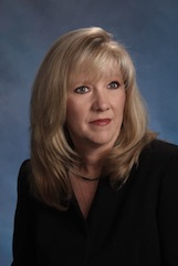 Donna Business photo 001 (2)