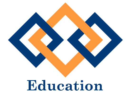 NICA Logo education icon